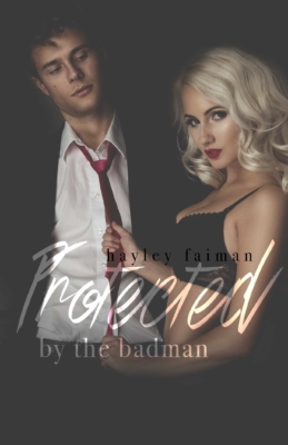 Protected-by-the-Badman-ebook