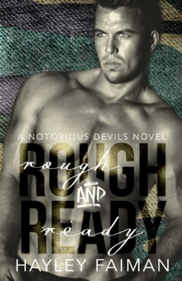 Rough-and-Ready-ebook
