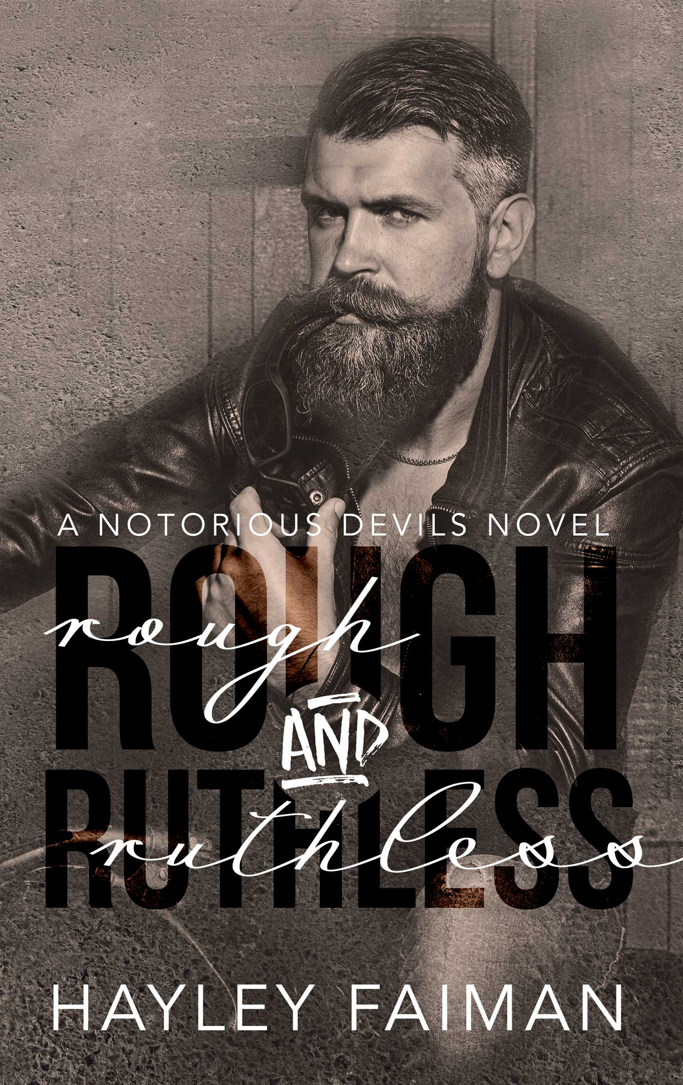 Rough-and-Ruthless-ebook