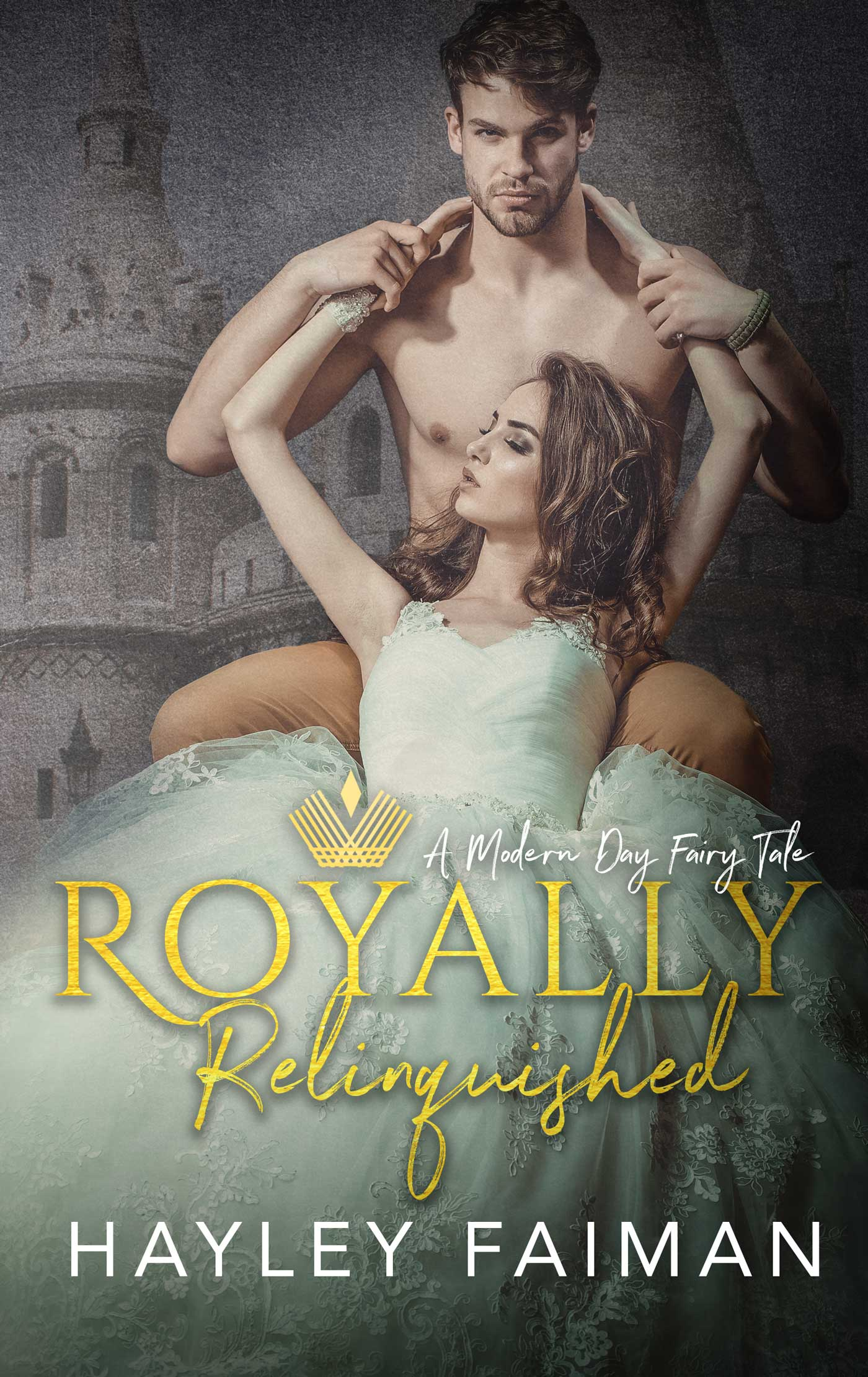 Royally-Relinquished-ebook-