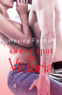 Sweet-Spot-for-Victoria-ecover