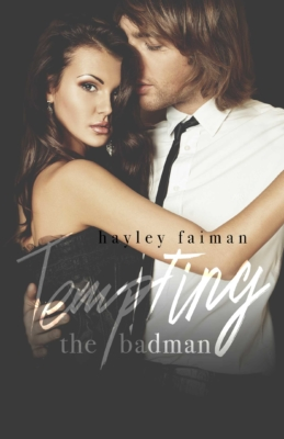 Tempting-the-Badman-ebook
